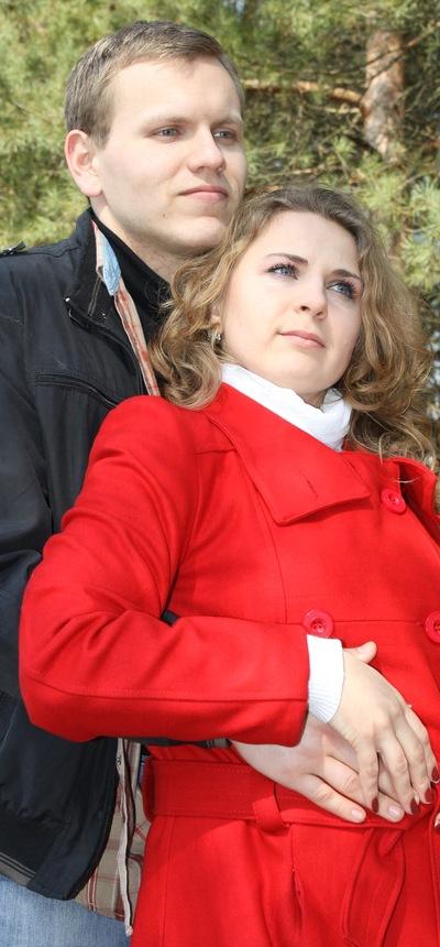 Людмила Суворова, 26 января 1987, Киев, id30877464