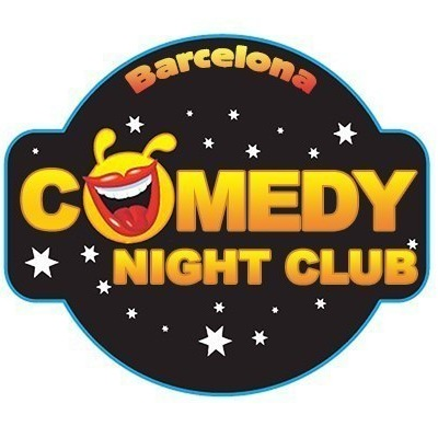 Comedy-Night-Club Bcn, 21 сентября 1996, Краснодар, id219194635