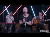 Billboard Live Daughtry (2018)