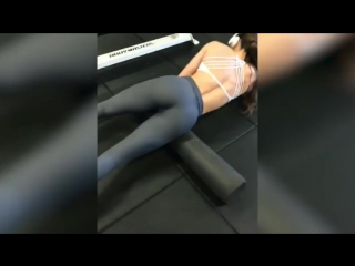 Super hot bikini body workout - stephanie marie _ fitness babes