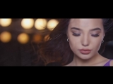 Bunyodbek Saidov - Marjona Бунёдбек Саидов - Маржона