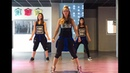 El Perdon Enrique Iglesias Nicky Jam Fitness Dance Zumba
