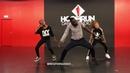 Reis Fernando KWAMZ AND FLAVA MATTA Afrodance