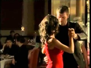 "Ask-I Memnu ""Just One Last Dance"".wmv"