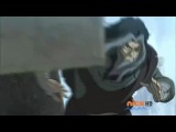 Аватар: Легенда о Корре 3 сезон 1-2 серии [ТВ-3] Avatar: The Legend of Korra (Русская озвучка)