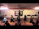 High Heels - Choreo by Nastya Yurasova (Frame up strip) Major Lazer - Get Free Bro 33 Alert Remix