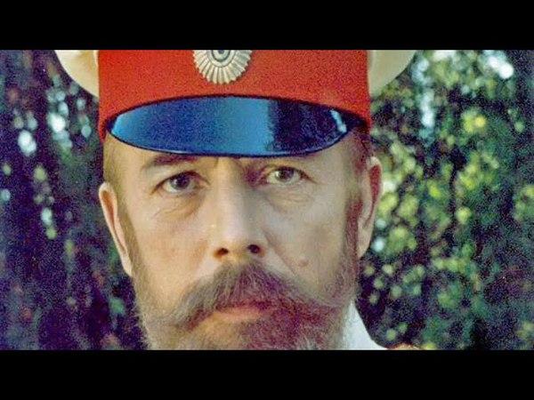 Памяти Андрея Невраева 21.12.1949 - 14.04.2018 (песню исполняет Андрей Невраев)