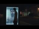 Трейлер Исчезнувший мальчик (видеосалонный перевод)