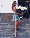Алёна Вражевская фото #35