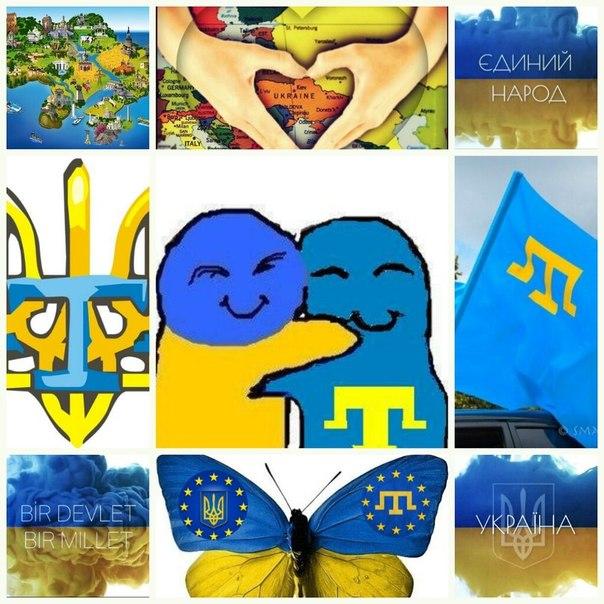 Мэры 10 городов Киевщины идут на выборы единой политической силой - Цензор.НЕТ 780