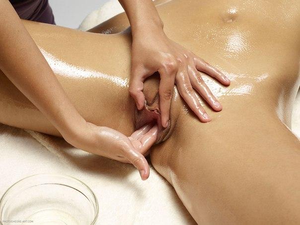 kak-pravilno-delat-intimniy-massazh