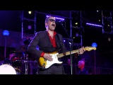 Joe Bonamassa - Hummingbird - 2/8/17 Keeping The Blues Alive Cruise