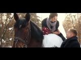 Павел и Анастасия клип
