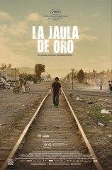 La jaula de oro (2013) - Latino