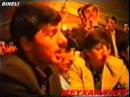 Keyfi Damag Gore Gore Gelmisik Biz(1992)(by BINELI-MEYXANA.NET)