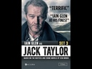 Джек Тейлор /3 сезон 2 серия - Надгробие/ детектив криминал драма Ирландия Германия