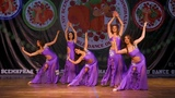 59 #tabla #bellydance #arabian #dance #oriental #raqs #sharqi #बेलीनृत्य #肚皮舞#arabic #رقص
