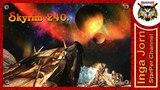 The Elder Scrolls V Skyrim + SkyRe #240