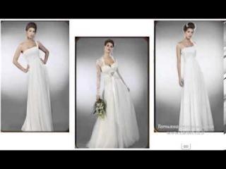 Книга Свадебные платья от Академии корсета и Татьяны Козоровицкой