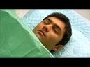 Земский доктор - Сериал - Сезон 1 - Серия 13. Мелодрама