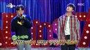 RADIO STAR 라디오스타 Yong Jun hyung Kwon Jeong Yeol sung 'Sudden Shower'20180418