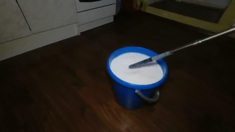 Концентрат молока