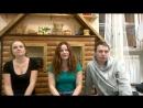 Отзывы о втором дне занятий по старославянскому массажу Живе