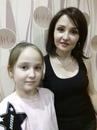 Гульшат Халимова-Гимадиева фото #15