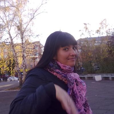 Маргарита Бедарева, 15 декабря , Барнаул, id191442656