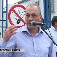 Магомед Абакаров