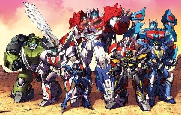 transformers war for cybertron 2