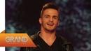 Emir Alickovic Lazo GK TV Grand 29 01 2018
