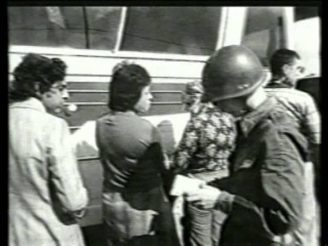 Historia Argentina - 1976-1978 Vol. 10 - Felipe Pigna (Excelente Calidad)