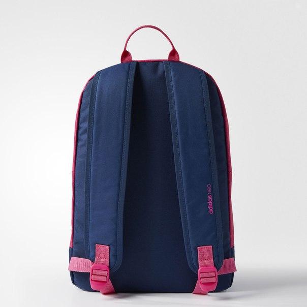 Рюкзак Colorblock Daily