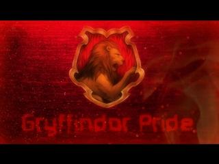 Gryffindor - Lullaby