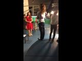 Детское модельное агентство Snedkoff JUNIOR — Live