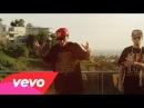 Amiratti feat. Krayzie Bone, Ray J Ya Boy - High As Me xclusives_zone