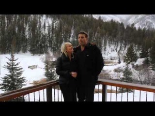 tony robbins attracting your ultimate relationship