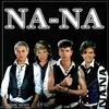 Группа НА-НА (NA-NAx)