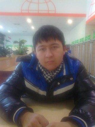 Арменчик Красавчик | ВКонтакте