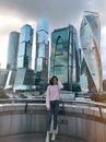 Кристина Снегирева фото #29