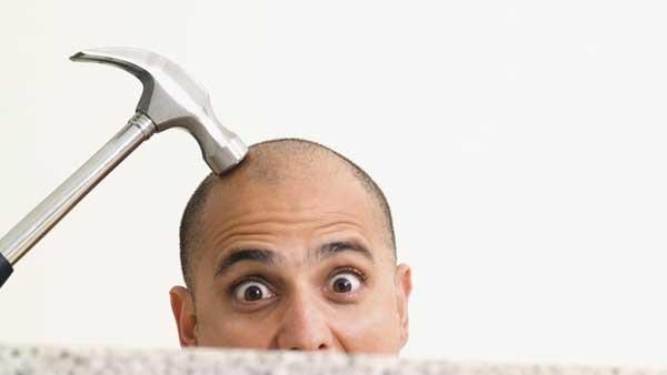 Последствия головных болей и дальнейшая оценка состояния