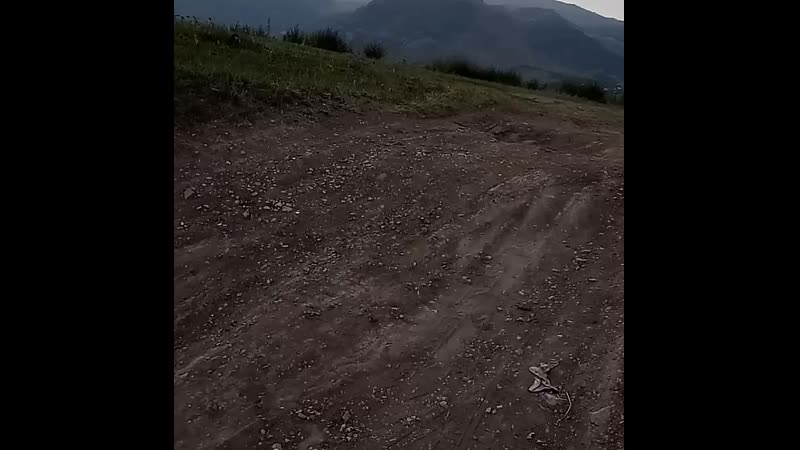Алаверды,Одзун