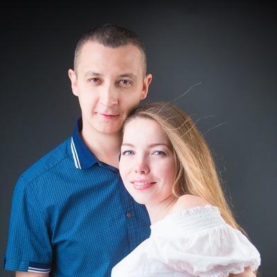 Julia Sergeeva, 23 марта , Северодвинск, id7401784