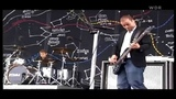 Muse - Stockholm Syndrome (Rock AM Ring 2004)