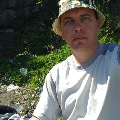 Константин Кузнецов, 12 мая , Нижний Тагил, id204916468
