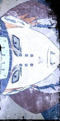 Борис Станогин, 13 августа , id188085757