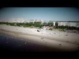 День ВМФ в Северодвинске (Ягры)