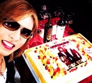 Yoshiki Official фото #3