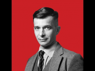 Андрей Курпатов приглашает на лекцию «О природе гениальности.